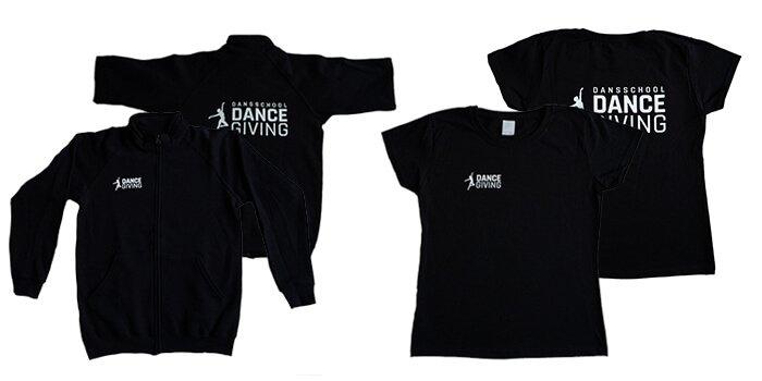 Combideal Kids (Vest + T-shirt)